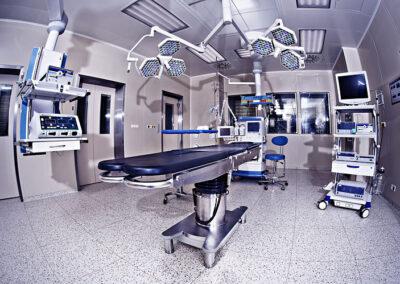 Plastická chirurgie Brno | SurGal klinika