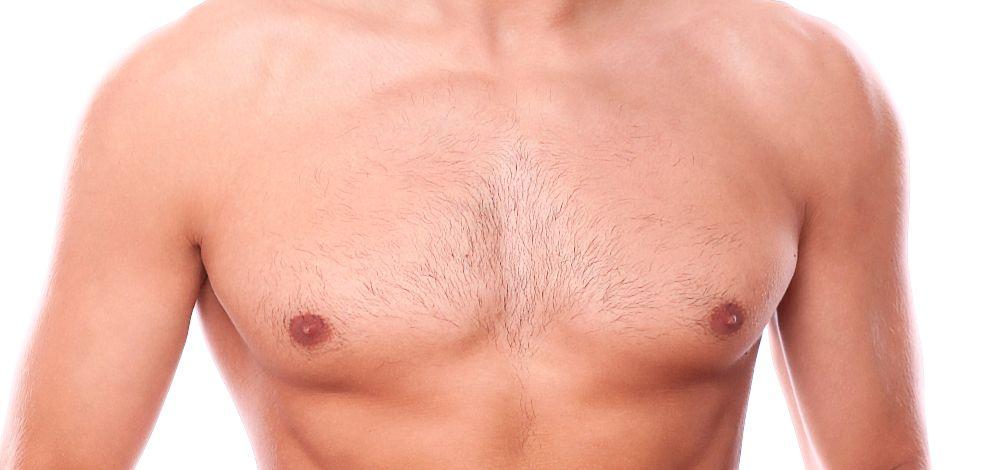 Zákroky MUDr. Kučerová prsa